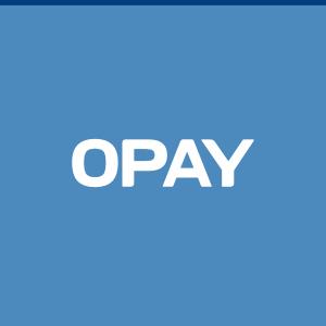 OPAY | Mokėjimų surinkimo sistema