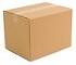 Kartoninė dėžė
