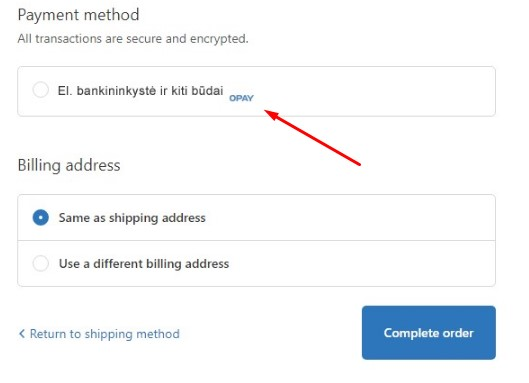 shopify_opay_payment_page1_